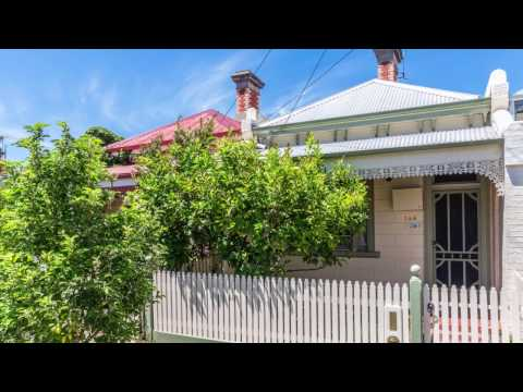 146 Charles Street, Northcote. For Rent by Domain & Co