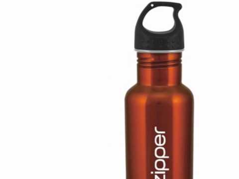 h2go-bolt-and-solus-water-bottles