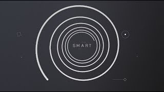 Luxilon - LXN Smart Tennis String Technology
