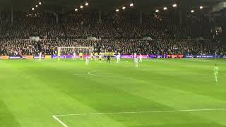 Leeds Fans v Blackburn | LEEDS GIVING FANS ANOTHER HEART ATTACK! #LUFC