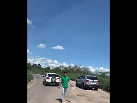 O Humorista André Almeida Gravou Um Vídeo Fazendo Duras Criticas Ao Governador De Pernambuco, Paulo