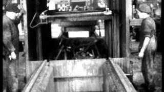 LMS - General Repair - PT 1