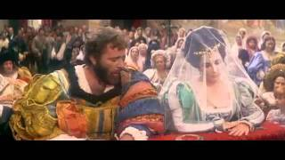 Taming of the Shrew - Best Bits