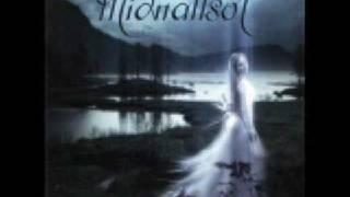 Midnattsol- Enlightenment