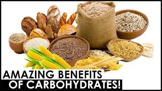 CARBOHYDRATES-REVERSING DIABETES & OBESITY- LOW CARB DIET