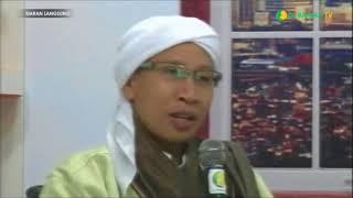 Video Apa Benar Ayat 1000 Dinar Memperbanyak Rezeki? - Buya Yahya Menjawab | 2016 download MP3, 3GP, MP4, WEBM, AVI, FLV Juni 2018