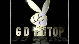G.D & T.O.P - Oh yeah (ft. Park Bom) Mp3