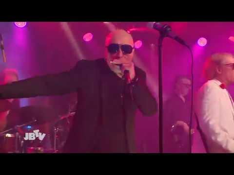 06 Jay O'Rourke   Old Dog  Live @ JBTV