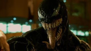 venom-official-trailer-2
