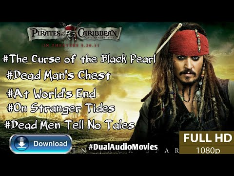 Katmoviehd pirates of the caribbean 5 in hindi