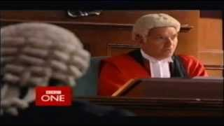 Judge John Deed TV series trailer ~ Old!