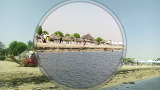 Best Eritrean classical music collection 3
