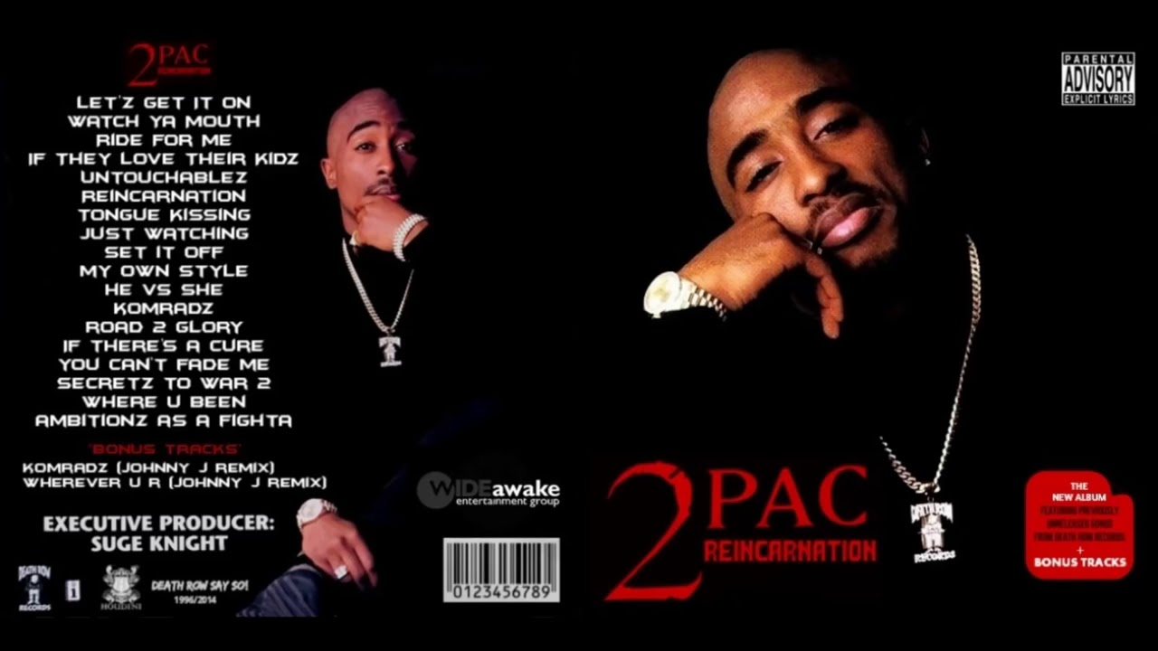 tupac resurrection mp4 download