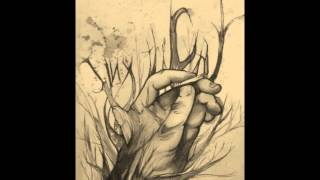 Pain Under Pressure - Jinx the Cat EP