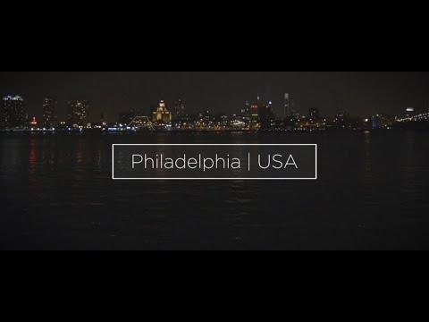 Epiphany Philadelphia & Camden #1