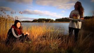 YHDENTEKEVÄÄ - Vesihiisibiisi (feat. Ylpee Isäntä)