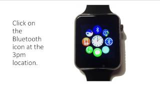 5 Super Easy Ways To Get Start With Your New Smart Watch