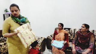 #Ghar ghar di kahani part 4#ਘਰ ghar di kahani part 4#Apnapunjab