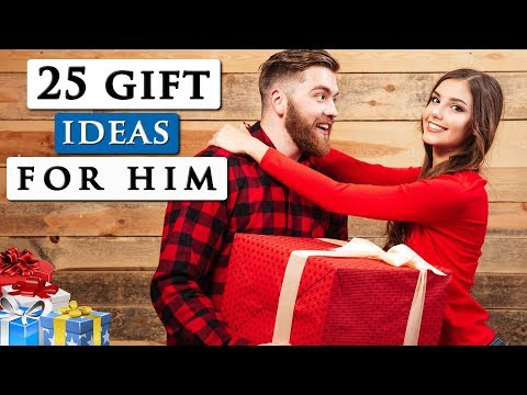 best-gifts-for-your-boyfriend-|-25-gift-ideas-for-any-man