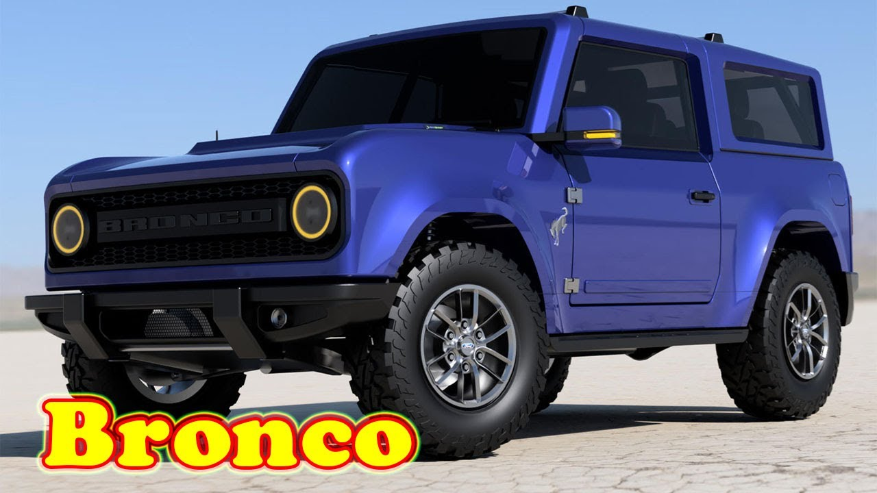 2021 ford bronco sport  2021 ford bronco off road  2021