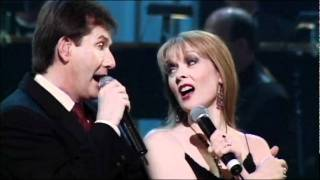 Mary Duff And Daniel O Donnell Harbor Lights