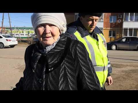 Поймали деда: 59-1363 Абросимов, Пьянков