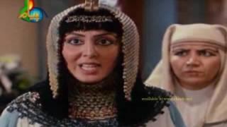 Hazrat Yousaf A S Episode 29 urdu islamic movie