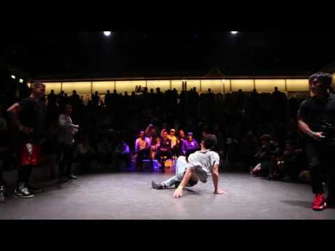 Twizter & Yuseng vs. Pocket & Lilzoo  | 1/4 FINAL | DPC ANNIVERSARY JAM 2016