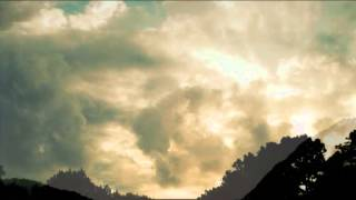 Bryn Terfel: Kindertotenlieder by Gustav Mahler
