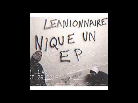 Youtube: Mvzoo Leanionnaire – Vraicovich Feat Luni Sacks, So Sama & Majdon Co (prod. Jrliske)