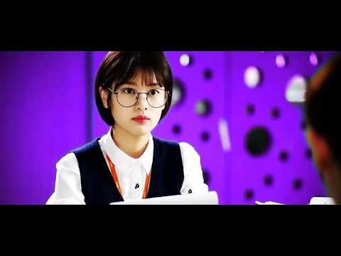 Kore Klip - Bana Sen Gel  🍁