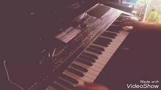 نور الزين و محمد الفارس - يدك بالراس / Music Video
