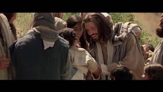 Пасха. Стих до слез. Христианский стих. (аудио сопровождение + ссылка без аудио)