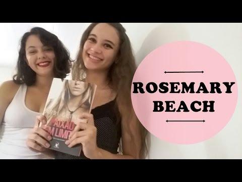 sobre-a-série-rosemary-beach- -a-coruja-literária