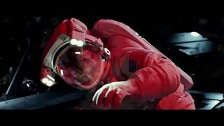 Tempestade: Planeta em Fúria - Trailer #3 HD [Gerard Butler]