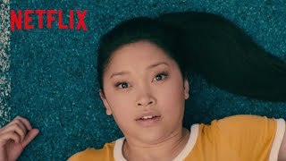 Tutte le volte che ho scritto ti amo | Teaser [HD] | Netflix