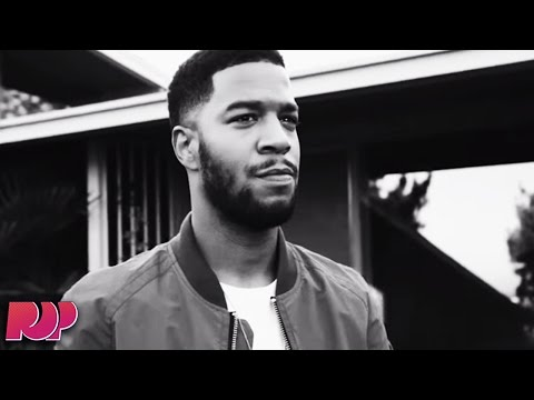 Kid Cudi Came Out About His Depression – Here's Why It's Important