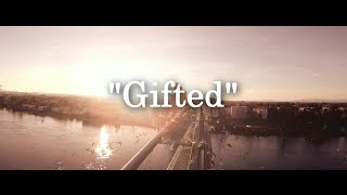 Gifted - David van Helm || Spoken word