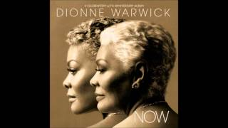 Watch Dionne Warwick Be Aware video