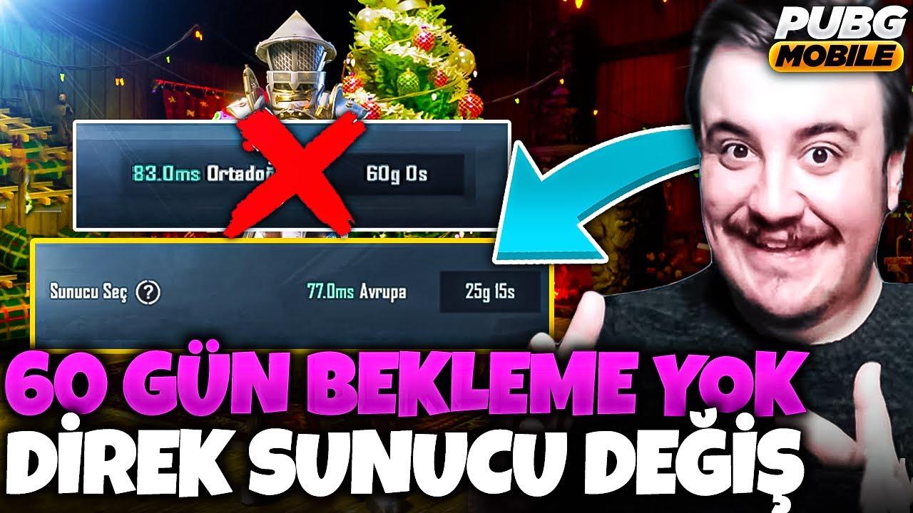 EGOİST PATİYLE KÜTÜPHANEDE VS ATTIK!!   PUBG Mobile Youtuber 1vs1 Serisi
