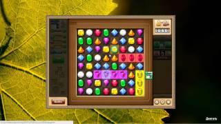 видео Игра маджонг фрукты и овощи бесплатно