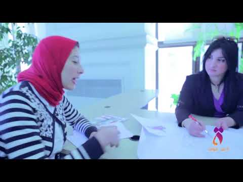 Rim Siam Women's empowerment success stories United Nations Industrial Dev. Organization UNIDO