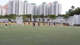 Publication Date: 2017-11-29 | Video Title: 2017-18 學界 A GRADE - 呂潤財 vs 耀中
