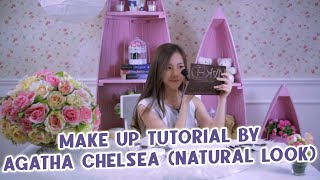 ♥ ♥ How to make up