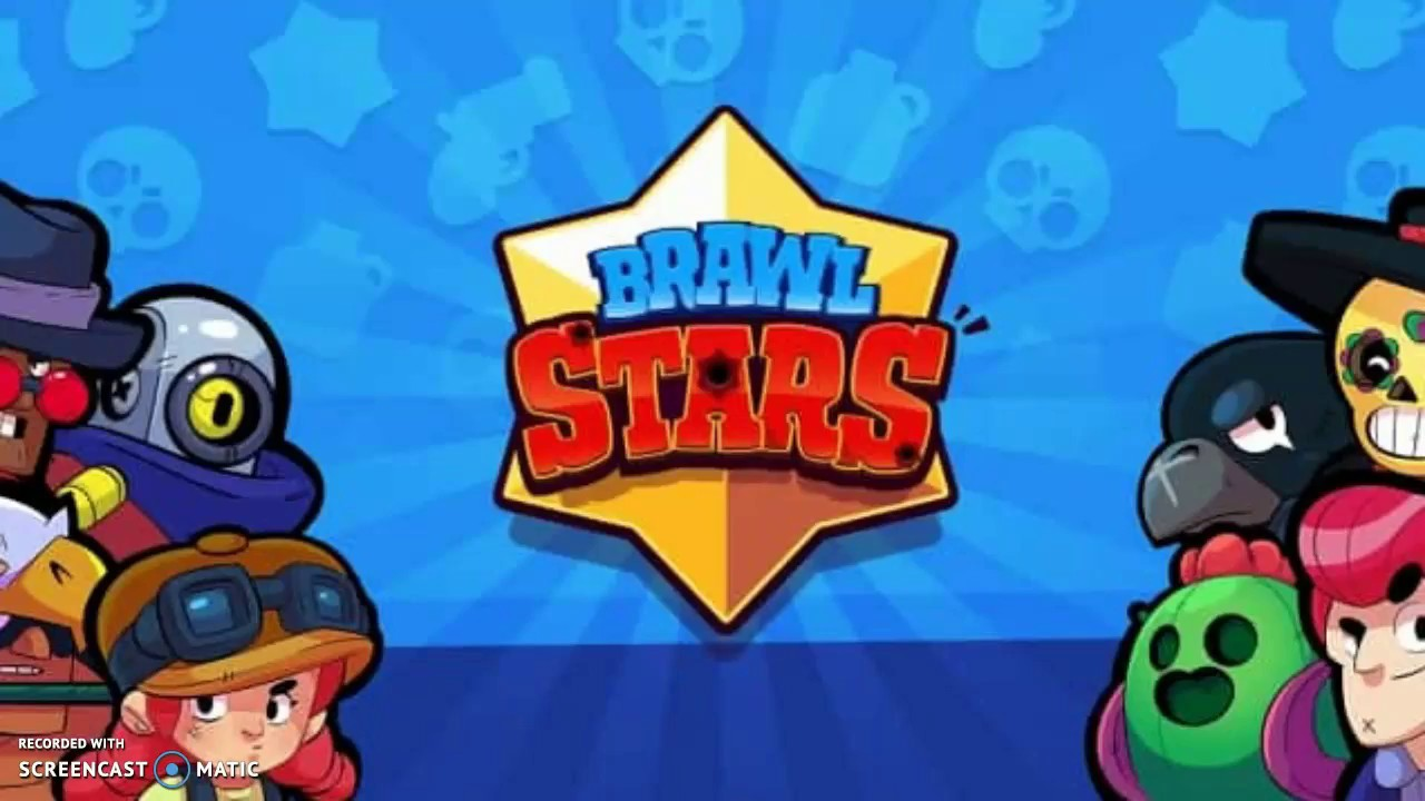 Image result for brawl stars astuce