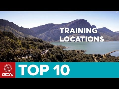 top-10-training-camp-locations
