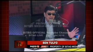 Sinayang ng mga DILAW panahon nila! Sinisisi pa rin Martial Law ni Marcos!