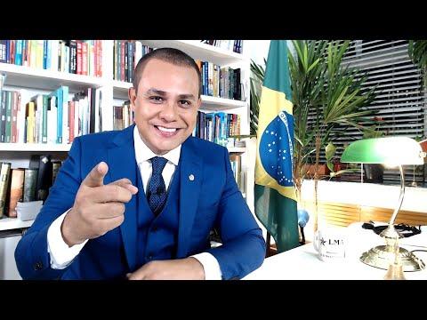LIVE! COMO GANHAR DINHEIRO RÁPIDO | EMPRÉSTIMO | INVESTIMENTO | LEANDRO MONTEIRO