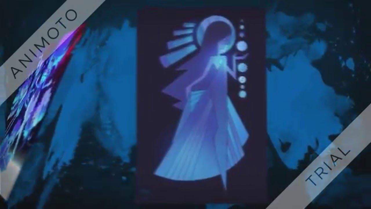 Teoria Steven Universe 2016