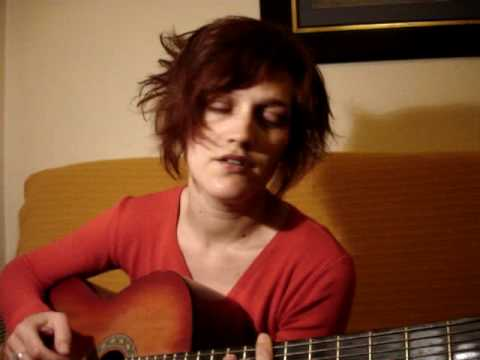 Protest song, Sophie Hunger cover